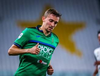 Officieel: Leicester City haalt Timothy Castagne voor 20 miljoen euro plus bonussen