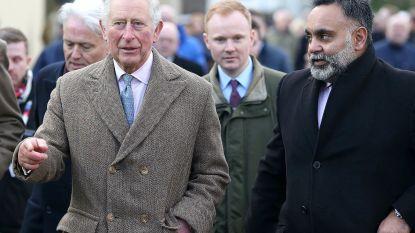 3.567 officiële taken: zo hard hebben de Britse royals gewerkt in 2019