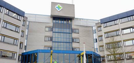 Kamer wil zekerheid van minister dat LangeLand ziekenhuis niet Slotervaart achterna gaat