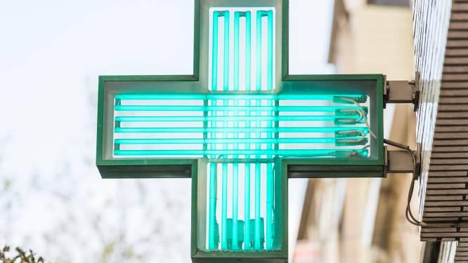 Dertiger spuwt naar apothekeres omdat hij methadon niet krijgt: fikse boete