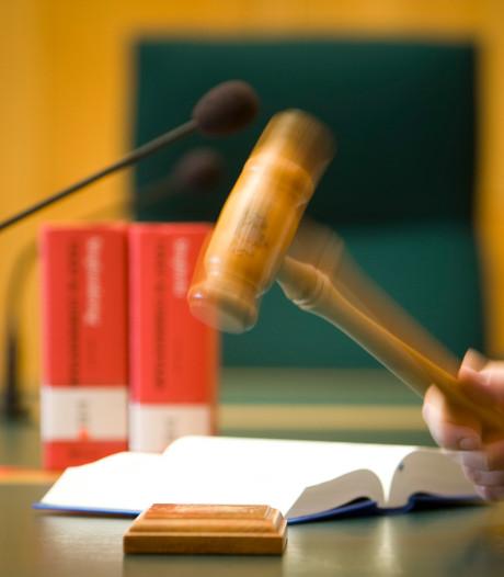 Hagenaar (35) vrijgesproken van bedreiging WOS