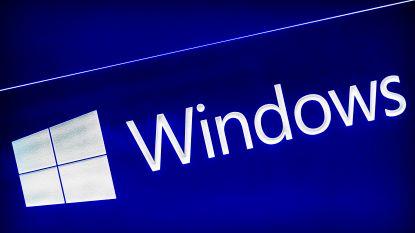 Microsoft onderzoekt mysterieuze computerproblemen na laatste Windows-update