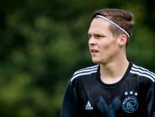 PSV neemt Hongaarse Ajacied voorlopig onder de hoede