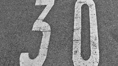 Kortparkeren zorgt voor meer parkeerrotatie in centrum