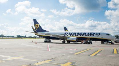 Denk je goedkoop af te zijn bij Ryanair? Alle verborgen toeslagen bracht hen 1,7 miljard op