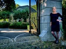 Villa TrösT biedt luisterend oor bij rouw: 'Bij ons hoef je je niet groot te houden'