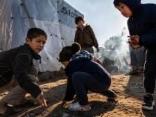 Zoetermeer bereid asielkinderen op te nemen