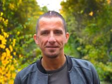 Jacques Blijlevens is voldoende hersteld om weer trainer van MZVC te worden