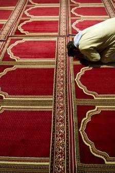 Bestuur El Hassani moskee komt met ontwerp voor nieuwbouw in Tiel