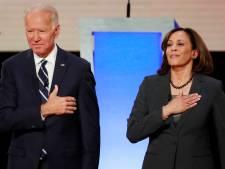 Biden gaat samen met Harris de strijd aan, wat voegt zij toe aan zijn campagne?