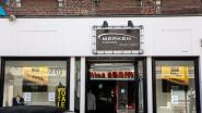 Uitbater kledingwinkel Merken Fashion wordt slachtoffer van diefstal met geweld