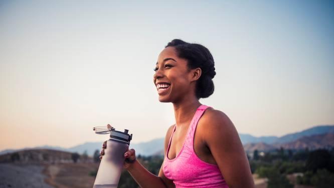 De geheimen van een gezonde levensstijl? Deze 10 gewoontes hanteren mensen die in topvorm zijn