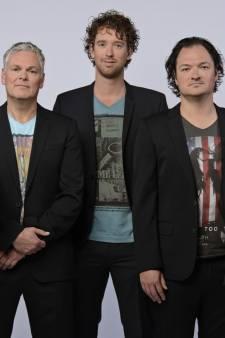 Hitshow De Kwis stopt na zeven jaar: 'Gigantische klap'