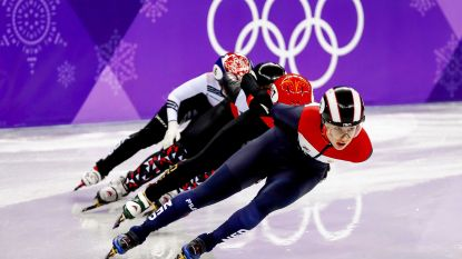 Italië wil Winterspelen van 2026 organiseren