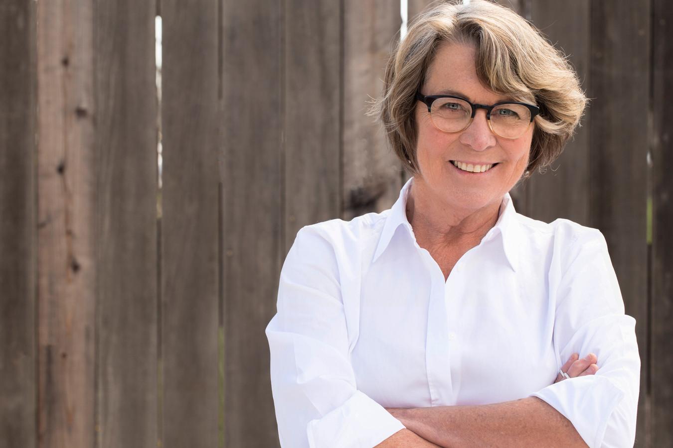 Van werknemers worden uitmuntende prestaties verwacht, zegt Patty McCord. Wie dat niet meer kan, moet – met een ruime ontslagregeling – het veld ruimen voor een nieuwe speler. Foto: Devi Pride