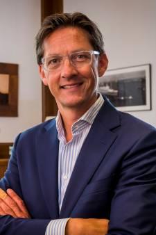 Joost Eerdmans over zege Forum: 'Dit is bijna Fortuynachtig'
