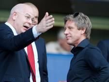 PSV is een club van excuses geworden