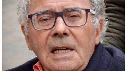 """Valentin Vermeersch (84) overleden: """"Mede dankzij hem genieten Brugse musea wereldwijd nog steeds veel aanzien"""""""