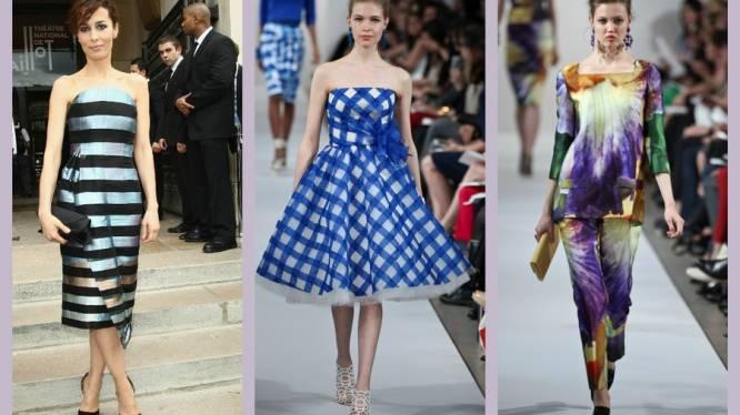 De 13 trends voor 2013