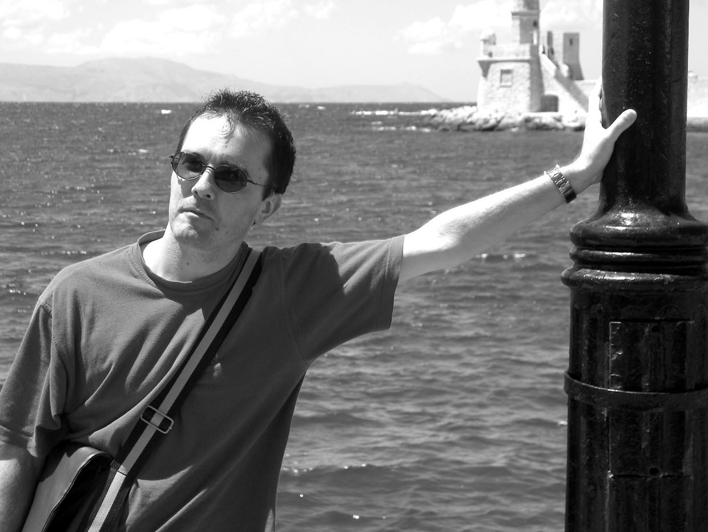 Samuel Paty, de docent die iedereen wilde hebben, is nu een martelaar voor  het vrije woord | De Volkskrant