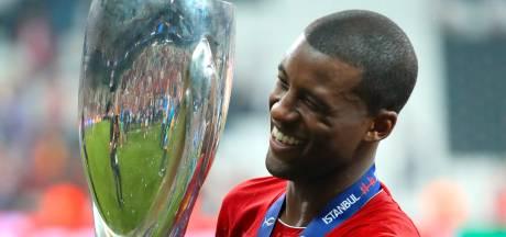 UEFA: Super Cup gaat door met fans