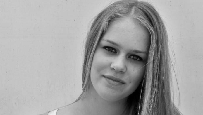 Een foute diagnose, kostte de 16-jarige Roos uit Rotterdam het leven.