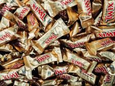Het is nu al suikermaxdag: deze producten voor kinderen bevatten bizar veel suiker