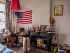 Studentenkamer in Zwolle 2,5 procent duurder