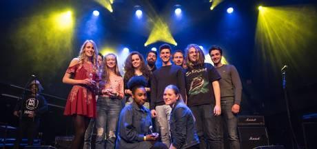 Winnaars selectierondes Muziek Kunstbende zijn bekend