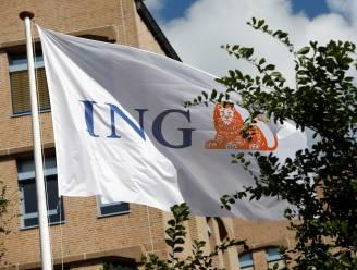 Aandeel ING onderuit: bank hielp voor miljarden dubieus geld uit Rusland weg te sluizen