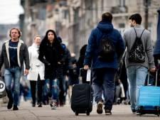 Amsterdam werkt aan vergunningenstelsel voor vakantieverhuur