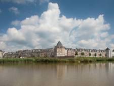 Wethouder: 'Bouwprojecten Adriaans in Helmond snel hervat'