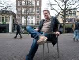 PvdA toont ambitie: Enschede moet groeien naar 180.000 inwoners