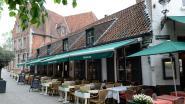 Eigenaar restaurants in cel voor fraude: 'Het geld verbraste hij aan luxereisjes'