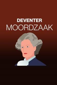 Laatste aflevering podcast De Deventer moordzaak: Eeuwige twijfel