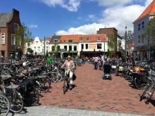 Slimme samenwerking Middelburgse horeca biedt volop kansen bij heropening van de terrassen