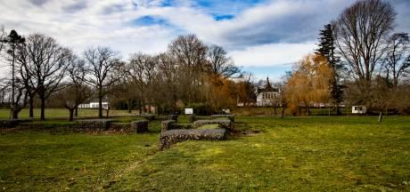 Plannen landgoed Baronie in Soerendonk enthousiast ontvangen