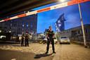 Op woensdag 23 augustus 2017 ontstond veel commotie in Rotterdam. De politie lastte een concert van de Californische band Allah-Las in de Maassilo af vanwege terreurdreiging. De waarschuwing kwam van de Spaanse politie.