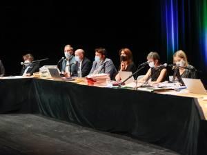Ecolo a déposé un recours en annulation contre le pacte de majorité