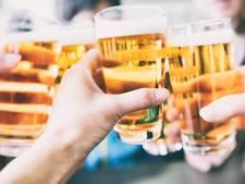 Biercafé vestigt zich in centrum Vught: 'Oud Zuid bekt wel lekker'