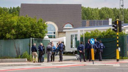 Bende oplichters die gisteren werd opgerold, maakte minstens 6,5 miljoen euro buit