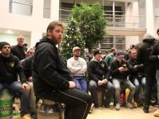 Carbidprotest Kampen schot in de roos: op 54 (!) plekken mag je rond de jaarwisseling knallen