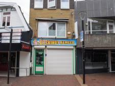 Tip OM over vorige eigenaar De Skihut in Almelo aanleiding tot sluiting: 'Mogelijk illegale prostitutie'