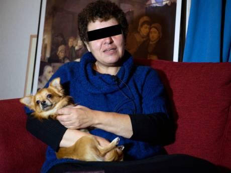 Zaak rond Kockengense natuurgenezeres uitgesteld, ze blijft voorlopig vastzitten