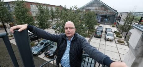 Geen extra geld meer voor Regio8: Achterhoekse streekomroep is verder weg dan ooit