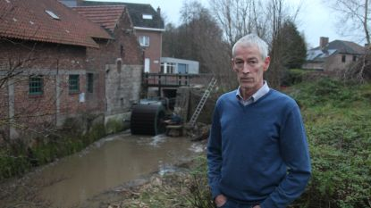 Na 27 jaar renovatie komt pijnlijke fout uit jaren 70 aan het licht: watermolen kan nog steeds niet draaien
