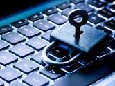 Sterke wachtwoorden en veilige plekken: 10 tips voor meer online privacy