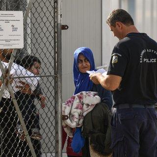 Het VN-migratiepact leidt tot politieke onrust – wat is het nou precies?
