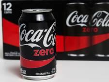Vers une pénurie de Coca-Cola à cause du coronavirus?