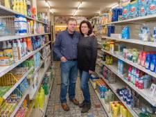 Troefmarkt Heijen sluit definitief de deuren: 'Tot het laatst hard gestreden'